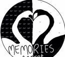 Memories Secert