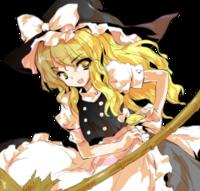 Marisa1