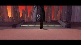 Brotherhood Of Shadow - 15 - Second Battle Of Taris