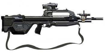 HK316