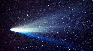 080908-comet-02