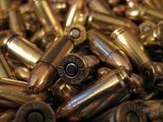 Brass-ammo-300x225