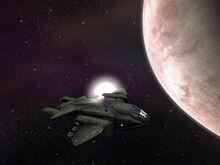 Pelican-space1
