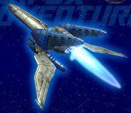 964624-sfa arwing bk.