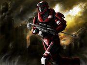 Spartan Bray3