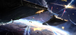 Swtor-space-battle (1)