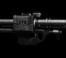 M35-FFL