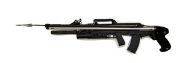 Aquasault rifle-1-