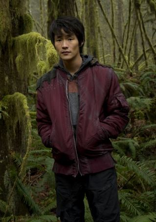 monty green the 100 cw wikia wiki fandom powered by wikia. Black Bedroom Furniture Sets. Home Design Ideas