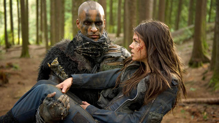 lincoln the 100 cw wikia wiki fandom powered by wikia. Black Bedroom Furniture Sets. Home Design Ideas