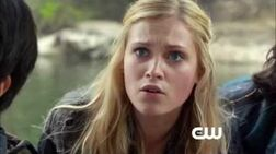 "The 100 1x01 ""Pilot"" Extended Promo"