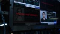 La Loi de Murphy 1x04