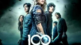 Theme - Evan Frankfort - The 100 Title Theme