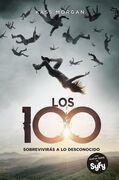 Los 100 (Libro)