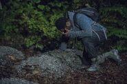 Survivalofthe Fittest 2x10 (17)