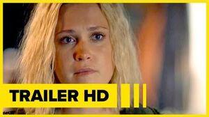 Trailer The 100 Saison 6