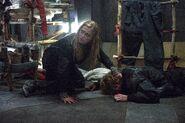 IAm BecomeDeath 1x10 (6)