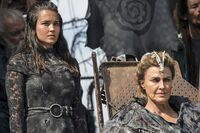 Watch The Thrones 3x04 (14)