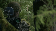 Conseil de Guerre 2x12