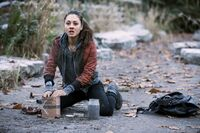 IAm BecomeDeath 1x10 (10)