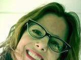 Tracy Bellomo