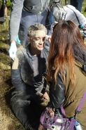 Behind the Scenes 3x03 (19)