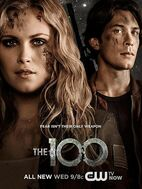 The-100-S2