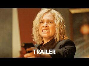 Trailer The 100 Saison 7