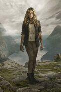 Promo (Clarke) Saison 2