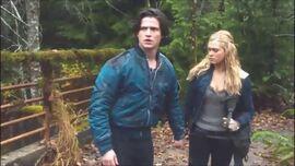 Finn&Clarke
