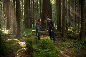 TwilightsLastGleaming 1x05 (8)
