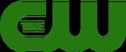 The-cw-logo