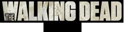 TWDWiki Wordmark