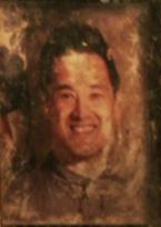 Victor I