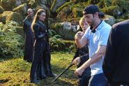 Behind the Scenes 3x03 (29)
