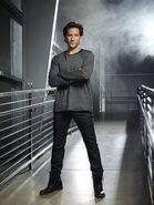 Promo (Marcus) Saison 1 (2)