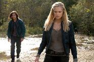TwilightsLastGleaming 1x05 (11)