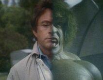 Banner Hulk 01
