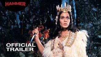 Original Theatrical Trailer (1967)