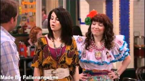 Best Of Alex Russo NEW!!!