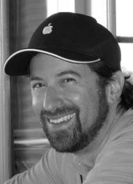 Jeff Hirsch