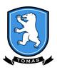 File:80px-Tomas logo 2.png