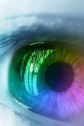 File:Rainbow eyeball (2).jpg