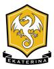 File:80px-Ekaterina logo 2.png