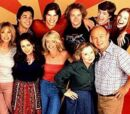 That 70s Show Wiki
