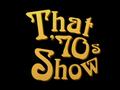 Thumbnail for version as of 22:40, November 4, 2009