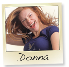 File:Donna-photo.png