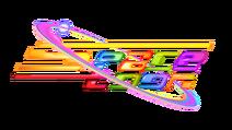 New SpaceToon Logo