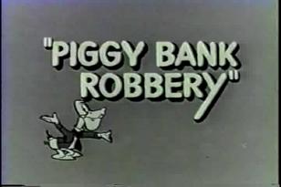 Piggybankrobberytitle