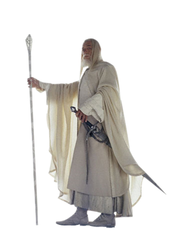 Gandalf the White.png  sc 1 st  The Adventures of the Gladiators of Cybertron Wiki - Fandom & Image - Gandalf the White.png | The Adventures of the Gladiators of ...